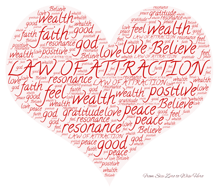 the-law-of-attraction-3