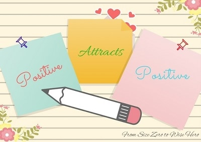 the-law-of-attraction-positive