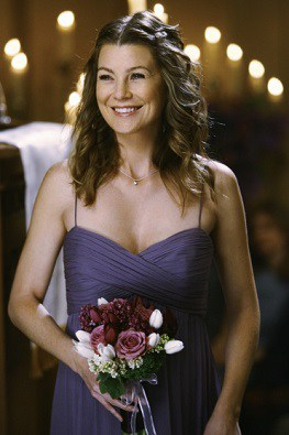 Grey's-Anatomy-Meredith-bridesmaid-izzie-wedding-