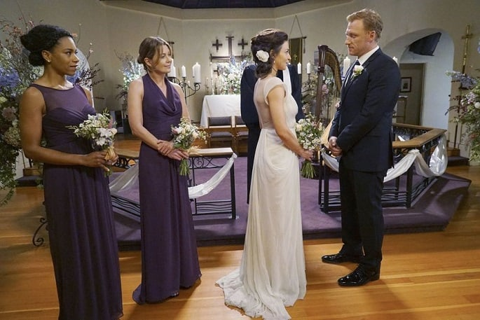GREY'S-ANATOMY-MEREDITH-MAGGIE-WEDDING-OWEN-AMELIA-WEDDING