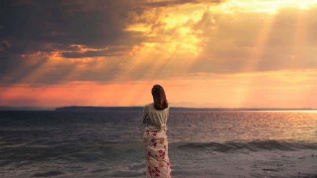 Missing-Someone-HD-Alone-Sad-Girl-624x351.jpg