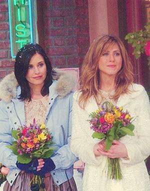 Monica-Rachel-Bridesmaid-Phoebe-wedding-friends.jpg