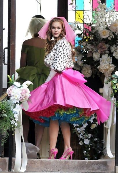 rebecca-bridesmaid-confession-of-a shopoholic