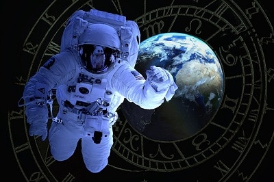 astronomy-horoscope-Superstitions-science
