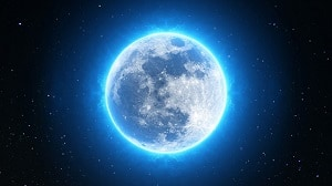 horoscope-Superstitions-moon-ASTROLOGY