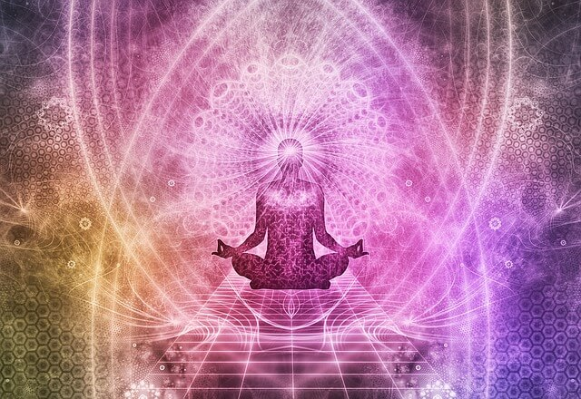 positive soul power