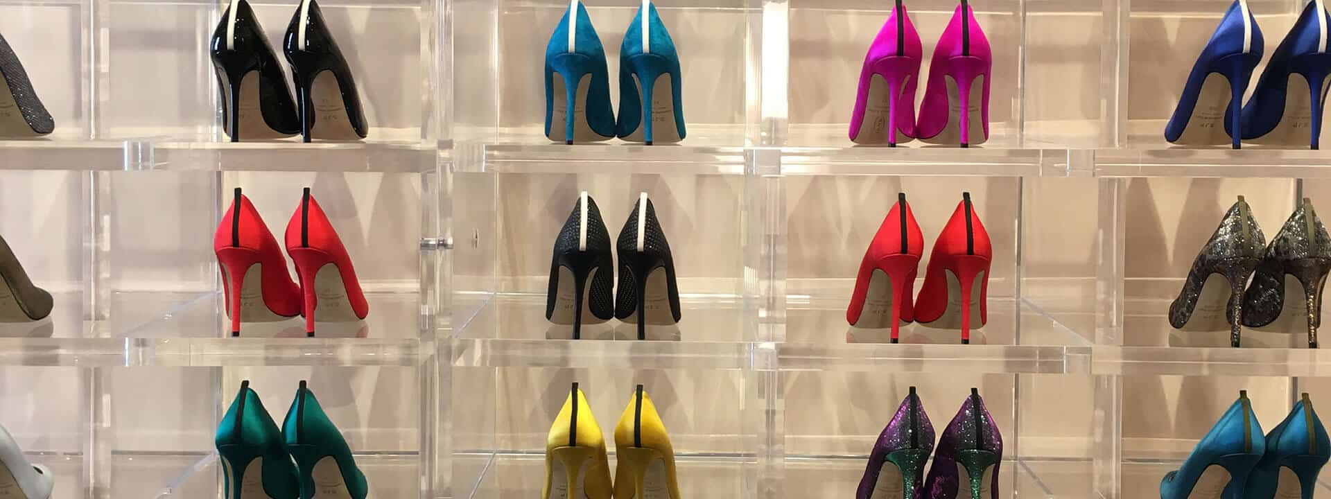 16 Iconic Carrie Bradshaw Shoe Quotes Sex And The City