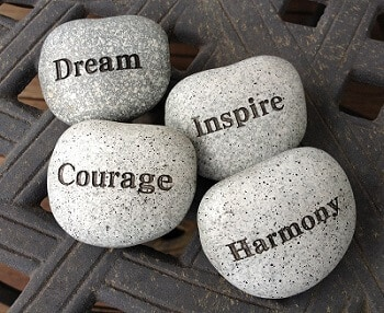 Positive Reflections - Bringing Your Dreams Alive!!!